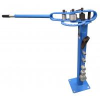 Инструмент ручной гибочный универсальный Blacksmith MB30-6x50
