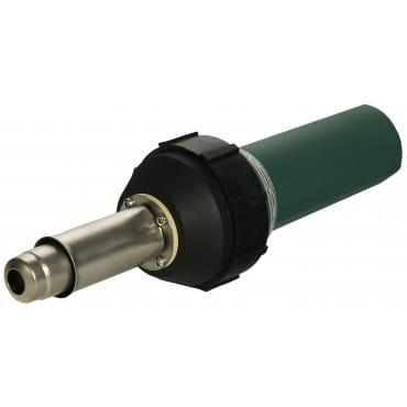 Сварочный аппарат горячего воздуха Dohle RiOn Digital