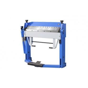 Листогибочный ручной станок Blacksmith PBB 1520/1.5