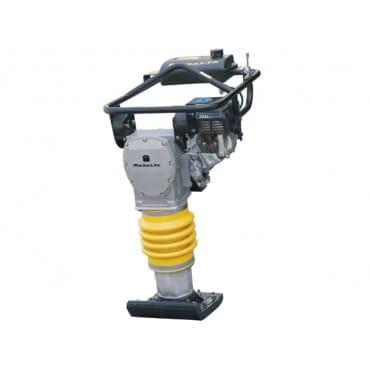 Masalta EMR70H Вибротрамбовка (Honda GX160 5.5 л.с.)