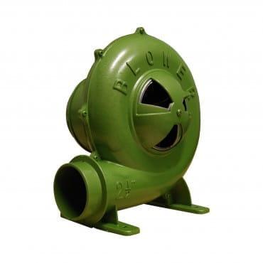 Blacksmith VT1-2,5 Вентилятор для горна кузнечного