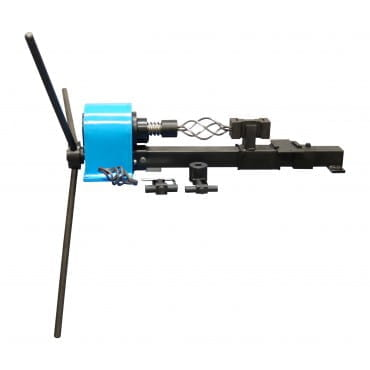 Blacksmith M04А-KR Инструмент изготовления