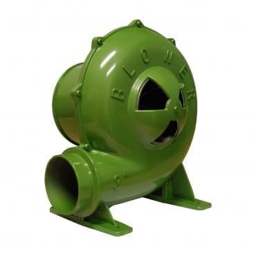 Вентилятор для горна кузнечного Blacksmith VT1-3