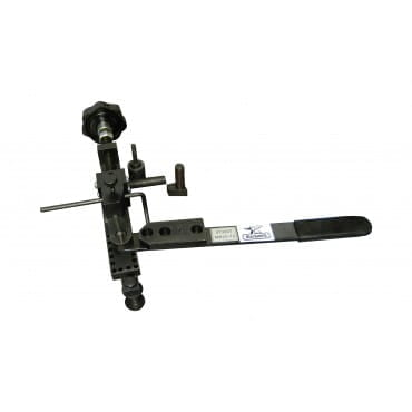 Инструмент  ручной для гибки Blacksmith MB20-12