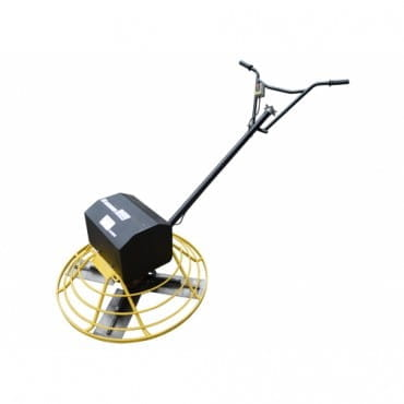 Затирочная машина электрическая ТСС DMD900