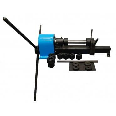 """Инструмент изготовления """"корзинок"""" Blacksmith M04B-KR"""
