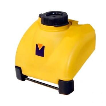 Masalta Водный резервуар для виброплиты MSR90