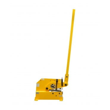Blacksmith MR10-16 Инструмент для резки металла