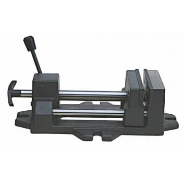 Proma SRU-100 Быстрозажимные станочные тиски