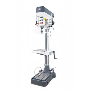 Сверлильный станок с автоматической подачей Proma BY-3220PC/400
