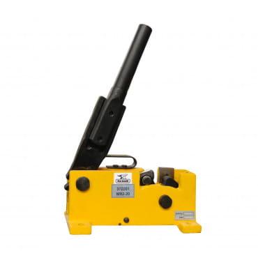 Инструмент для резки металла, ручной Blacksmith MR2-20