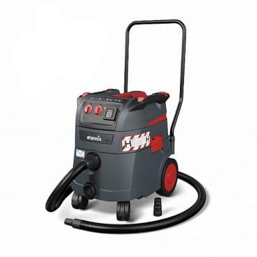 Промышленный пылесос Starmix iPulse M 1635 Safe Plus