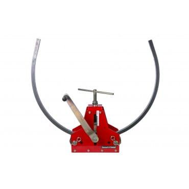 Ручной трубогиб Smart&Solid BendMax 200