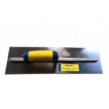 Masalta Ручной инструмент (гладилка) Mastool H181S