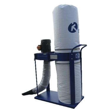 Пылеулавливающий агрегат LTT MFL1