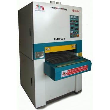 Калибровально-шлифовальный станок LTT MSGR-R-RP630