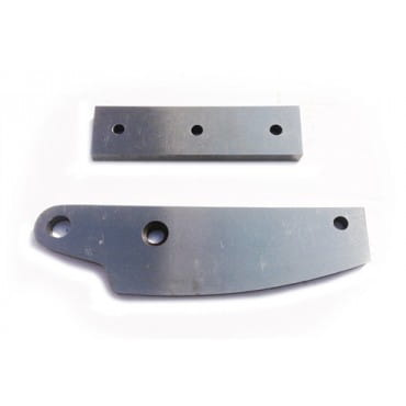 Комплект ножей для Proma HS-12