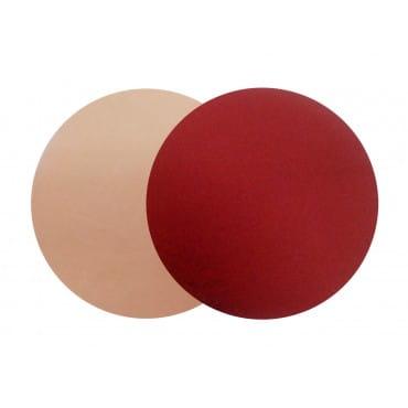 Proma Шлифовальный самоклеющийся диск Ø230мм зернистость Р40 для BP-150