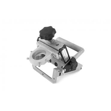 Торцовочная база Messer M3032 (без электропривода)
