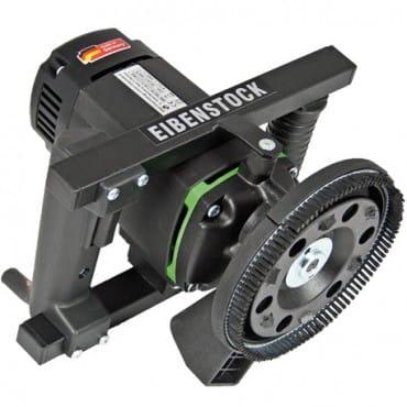 Шлифовальная машина для бетона Eibenstock EBS 1802 SH L