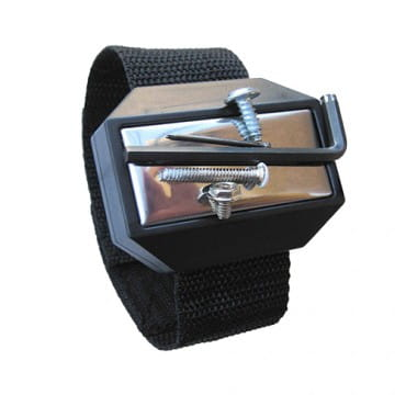 Smart&Solid MAG 753 Магнитный браслет