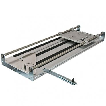 Стол для резки Eibenstock ETT 1200 - 09802
