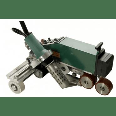 Cварочный автомат Dohle LarOn H (400В/5700Вт)