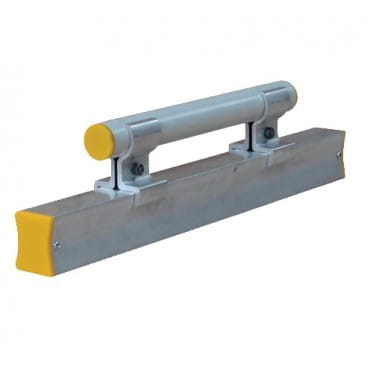 Masalta Ручной иснтрумент для затирки Clamp handle screed SC48 (4800мм)