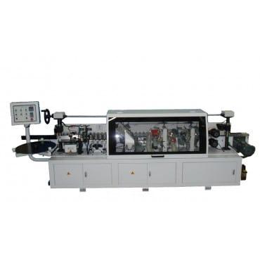 Автоматический кромкооблицовочный станок LTT 220A