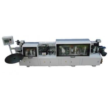 Автоматический кромкооблицовочный станок LTT 220PA