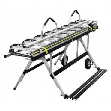 Tapco MAX-20-10 Листогибочный станок