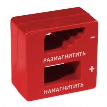 Smart&Solid MAG 755А Универсальный магнитайзер/демагнитайзер