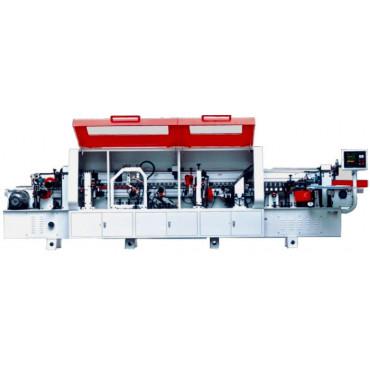Автоматический кромкооблицовочный станок LTT 268 (LTT-360D)