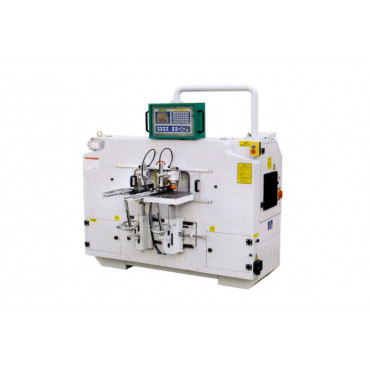 Шипорезный автоматический станок LTT MDK 3113B с ЦПУ