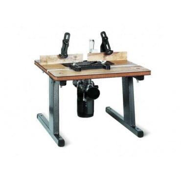 Proma BX-1 Стол для фрезерной машинки