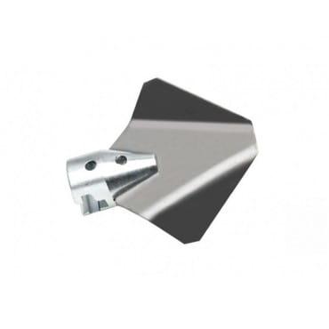 """Насадка-нож для жира RIDGID T-105 2 1/2"""" (65 мм)"""