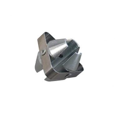 Муфта кулачковая RIDGID для K-60SP