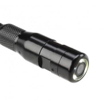 Головка видеокамеры запасная RIDGID 17 мм 90 см