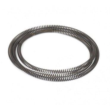 Спираль прочистная RIDGID C-10 IC 7/8 4,6 м