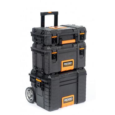 Система профессионального хранения инструментов