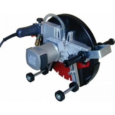 Ручная стенорезная машина CARDI SM-410