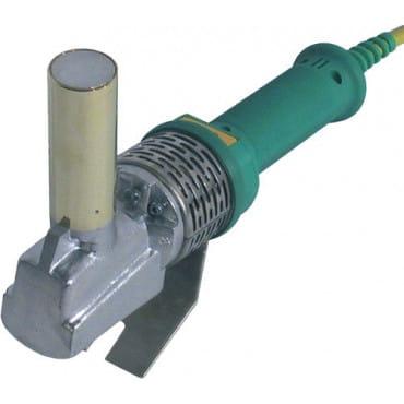 Аппарат для сварки полипропиленовых труб DYTRON Polys P-1b 500W MINI blue