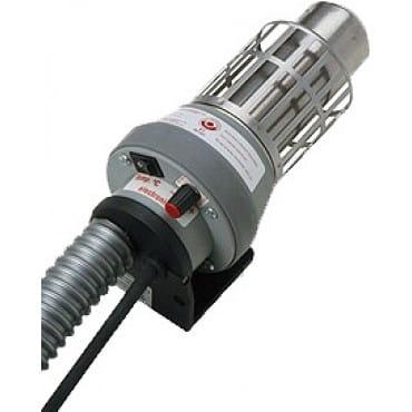 Промышленный термонагреватель Forsthoff F1072
