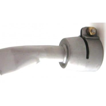 Щелевая насадка 20 мм, для Dohle RiOn и RiOn Digital