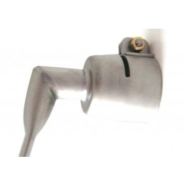 Щелевая насадка 20 мм х 90°, для Dohle RiOn и RiOn Digital