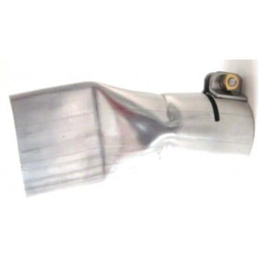 Щелевая насадка 40 мм для Dohle RiOn и RiOn Digital