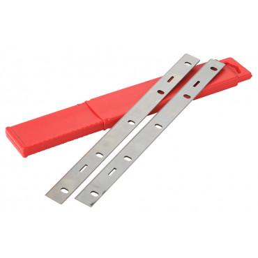 Ножи строгальные БЕЛМАШ HSS 250х2х20 мм