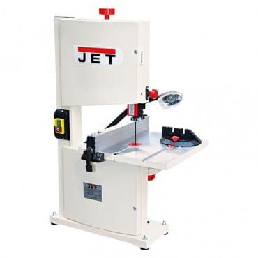 Jet JWBS-9X Ленточнопильный станок