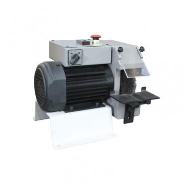Вытяжная установка со сменным фильтром по металлу Jet JDC-200