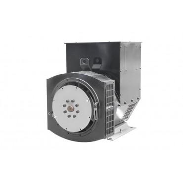 Синхронный генератор ТСС SA-100 SAE 3/11,5 (М1,2)